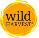Wild Harvest product information
