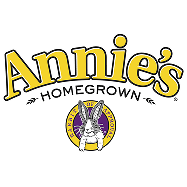 Annies Homegrown logo