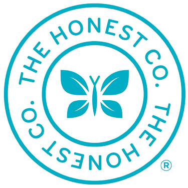 The Honest Co. logo